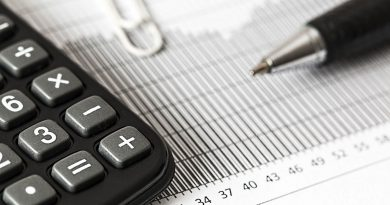 calcul comptabilité