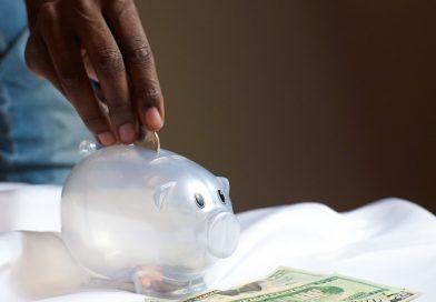 economiser au quotidien