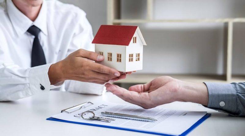 réussir la souscription crédit immobilier en ligne